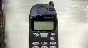 5110 300x165 - 5110