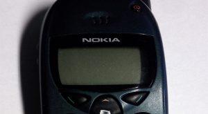 6110 300x165 - 6110
