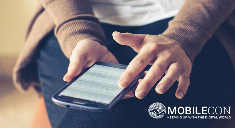 about - About MobileCon