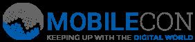 MobileCon