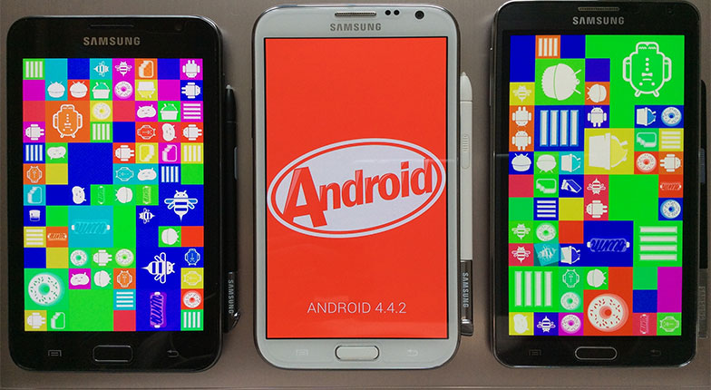 r2 - 13 Hacks to Make Your Android Smartphones Run faster
