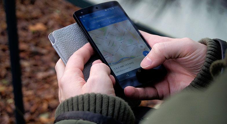 s3 - Top 14 Criteria in Buying the Best Smartphone