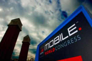 Screen Shot 2018 01 29 at 12.16.53 300x199 - mobile world congress