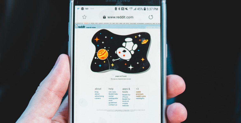 mobilecon2012